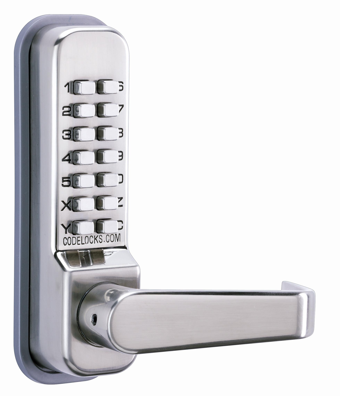 mechanisches codeschloss   codeschlösser   sicherwohnen